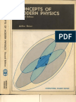 Beiser-ConceptsOfModernPhysics