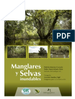 Manual Manglares Selvas Inundables3