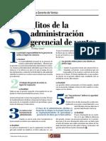 5+mitos+de+la+administración+gerencial+de+ventas