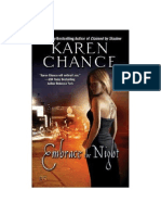29601104 Karen Chance Cassandra Palmer 03 Envuelta en La Noche