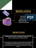 berilio-110502092146-phpapp02