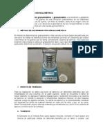 Tipos de Tamizadores.doc