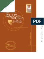 Epub Guia de Economia UBA XXI
