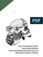 Caderno_18fev.pdf