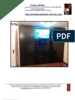 Closets a Medida.pdf