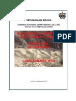 CONCLUSIONES TESA.doc