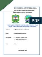 PRACTICA Nº5 (HIDROCOLOIDES)