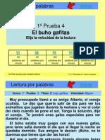 ejercicios lectura (2)