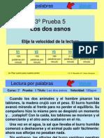 ejercicios lectura (7)