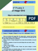 ejercicios lectura (11)