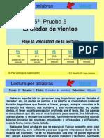 ejercicios lectura (19)