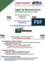12 Ing. Jose Bernardo Duran - A