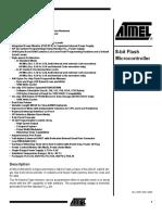 89c51ed2 datasheet.pdf