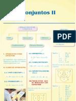 Guía 5 - Conjuntos II
