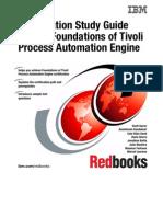 IBM Maximo - TPAE Certification Guide