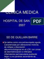 guillan-barre-1212509954553383-9
