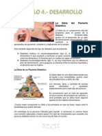 La Dieta del Paciente Diabético.docx