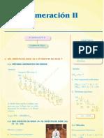 Guía 7 - Numeración II