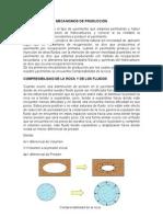 2.-MECANISMOS DE PRODUCCIÓN