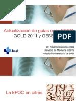 guia gold 2011.pdf