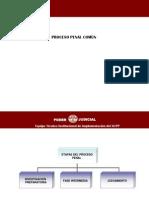 ETAPAS DEL PROCESO PENAL[1].ppt