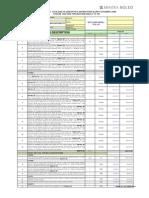 02_Anexo_V2_Catálogo_de_conceptos_Contract_MMB-053 -11