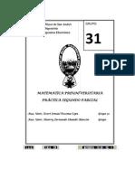 practica G31.pdf