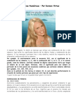 140460596-Secuencias-Numéricas-por-Doreen-Virtue.pdf