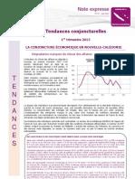 Tend_conj_NC_ T1_2013.pdf
