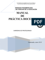 Copia de Manual de Practica Docente 2013(1)