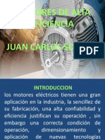 DIAPOSITIVAS DE MOTORES DE ALTA EFICIENCIA.ppt