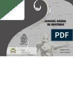Manual de Oratoria Basico.