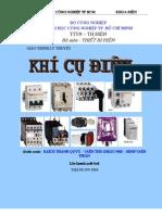 Khi _ Cu _ Dien
