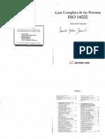 Guia completa de las Normas ISO 14000.pdf