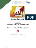56 Doc Distribuciones de Probabilidad Ejercicios