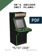 Cronins_Arcade_1PC_Rev1-1