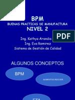 BPM NIVEL 2.ppt