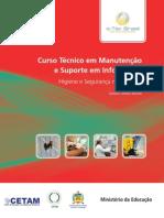 Caderno SMAST.pdf