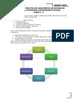 Ejercicio Access Parte 1-2