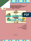 Guia Practica de Las Tics Anan r.