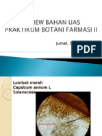 REVIEW BAHAN UAS BF 2012 (2).ppt