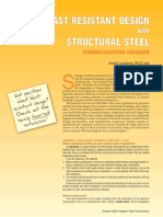 Blast Resistant Design with Structural Steel.pdf