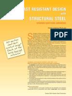 Blast Resistant Design with Structural Steel.pdf