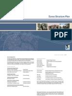 Euroa Structure Plan - Final Reporturoa structure plan - final report.pdf