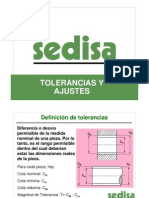 05 Tolerancias y Ajustes