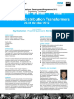 EEA_Power and Distribution Transformers.pdf