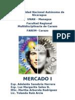 DOSSIER DE MERCADO I PARA IMPRIMIR.doc