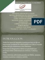 Presentaciónpara patologia aaaa.pdf