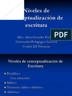 nivelesdeconceptualizacindeescritura-110606212921-phpapp01