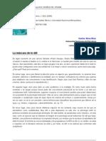 Dialnet-PsicologiasInutilesMexicoUniversidadAutonomaMetrop-3687787
